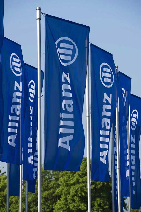 News Allianz